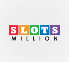 slotsmillion-casino-logo.png