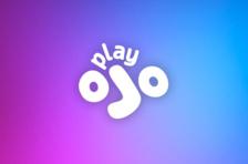 PlayOJO_logo.jpg