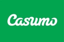 Casumo_logo.jpg