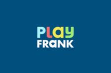 PlayFrank_logo.jpg