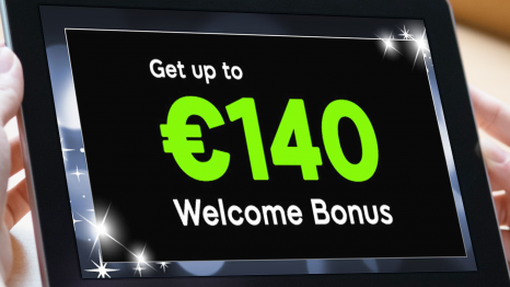 888 Casino promotions and bonuses
