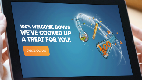 Chance Hill Casino bonuses andpromotions