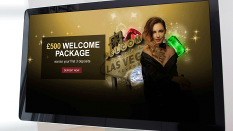 Regal Wins Casino bonuses and promotions