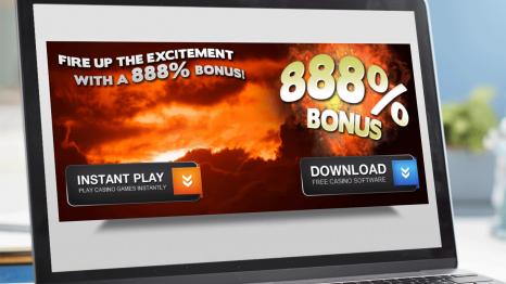 Paradise 8 Casino bonuses and promotions