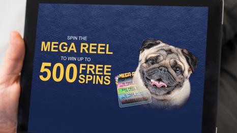 Buddy Slots Casino bonuses and promotions