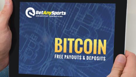 BetAnySports Casino