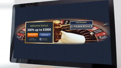 Vortex Casino bonuses and promotions