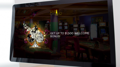 Live Casino House bonuses and promotions