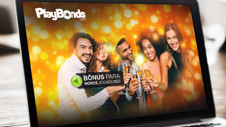 Playbonds Casino