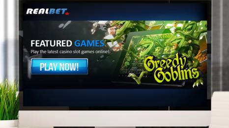 RealBet Casino