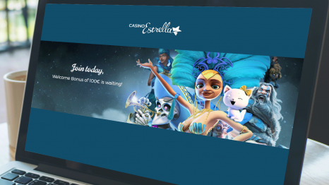 Casino Estrella bonuses and promotions