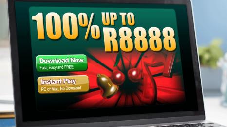 Club SA Casino bonuses and pPromotions