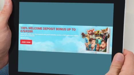 Quartz Casino bonuses