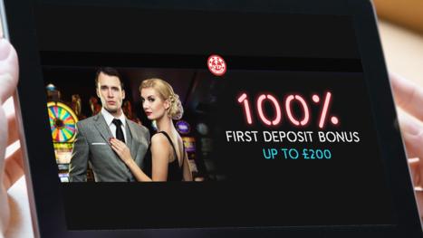 Vip Club Casino bonuses