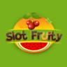 Slot Fruity Casino