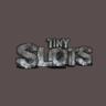 Tiny Slots Casino