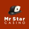 MrStar Casino
