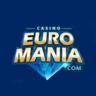 Casino Euromania