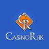 Casino Rijk