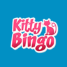 Kitty Bingo Casino
