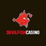 Devilfish Casino