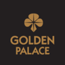GoldenPalace.be Casino