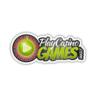 PlayCasinoGames