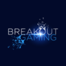 Breakout Gaming Casino