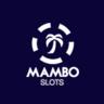 Mambo Slots Casino