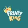 Fruity King Casino Review
