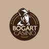 Bogart Casino