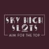 Sky High Slots Casino