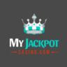 MyJackpotCasino