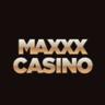 Maxxxcasino