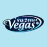 Suomi Vegas Casino