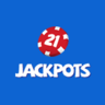 21Jackpots Casino