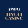 Tivoli Casino.dk