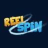 Reel Spin
