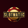 Slot Matic Casino