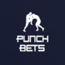 PunchBets Casino