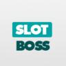 SlotBoss Casino