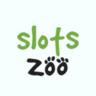 SlotsZoo Casino