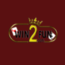 Win2Fun Casino