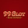 99 Slot Machines Casino