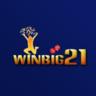 Winbig 21 Casino