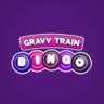 Gravy Train Bingo Casino