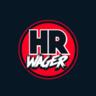 HRwager Casino