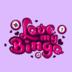 Love My Bingo Casino