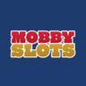 MobbySlots