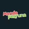 MondoFortuna Casino